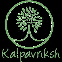 KALPAVRIKSH